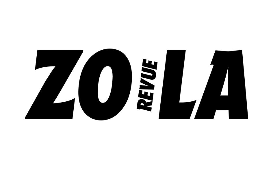 Reportage de la Revue Zola sur la co-construction à Baigneux les Juifs