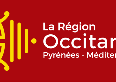 La Région Occitanie accompagne l'initiative 1000 cafés pour recréer des lieux de convivialité et des services de proximité en milieu rural